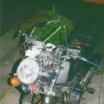 cb-crash2