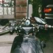 cb-crash5