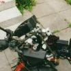 cb-crash6