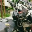cb-crash7