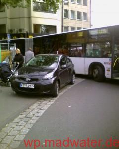 photo-0060_falschparker_chlodwigplatz