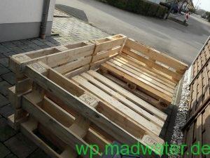 sofa-20161227_134608
